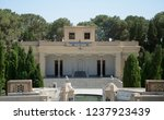 yazd  iran   september 3  atash ... | Shutterstock . vector #1237923439
