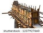 isolation  close up  framing ...   Shutterstock . vector #1237927660