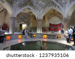 shiraz  iran   september 6 ... | Shutterstock . vector #1237935106