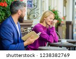 meeting people with similar... | Shutterstock . vector #1238382769