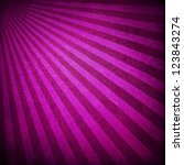 Purple Pink Background Retro...
