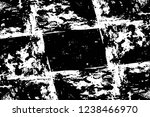 grunge overlay layer. abstract... | Shutterstock .eps vector #1238466970