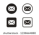mail  email icon sign symbol