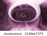 abstract background with twirl... | Shutterstock . vector #1238667379