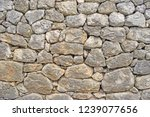 Stone Background. The Texture...