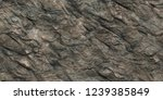 Nature Stone Texture With...