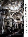 Basilique Santa Maria Maggiore...