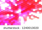 lights background. abstract...   Shutterstock . vector #1240013020