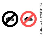 french fries ban  prohibition...