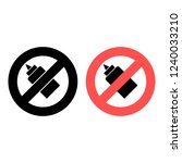 slice of pizza ban  prohibition ...