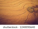 wooden texture as a background | Shutterstock . vector #1240050640