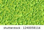 background in paper style....   Shutterstock . vector #1240058116