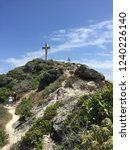 pointes des colibris  ... | Shutterstock . vector #1240226140