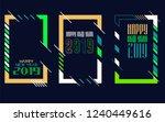 vector vertical background...   Shutterstock .eps vector #1240449616