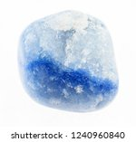 macro photography of natural... | Shutterstock . vector #1240960840