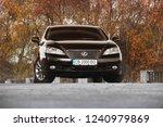 kiev  ukraine   november 5 ... | Shutterstock . vector #1240979869