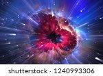 Quantum Physics  Time Quantum...