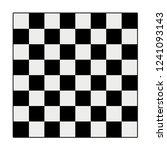 black pictogram on white...
