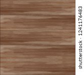 stripe wood texture background. ... | Shutterstock . vector #1241176483
