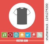 very useful vector icon of t...