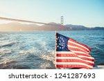 Golden Gate Bay Cruise In  San...