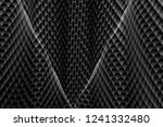 reworked close up photo of wall ... | Shutterstock . vector #1241332480