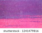 the texture of the old and... | Shutterstock . vector #1241479816
