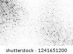 light silver  gray vector... | Shutterstock .eps vector #1241651200