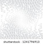 abstract seamless geometric... | Shutterstock .eps vector #1241796913