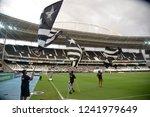 rio de janeiro   brazil... | Shutterstock . vector #1241979649