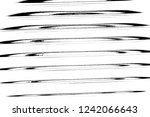 abstract background. monochrome ... | Shutterstock . vector #1242066643