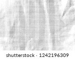 abstract background. monochrome ... | Shutterstock . vector #1242196309
