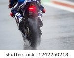 valencia  spain   november 16 ... | Shutterstock . vector #1242250213