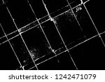 grunge overlay layer. abstract... | Shutterstock .eps vector #1242471079