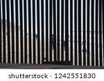 san yasidro  california   11 26 ... | Shutterstock . vector #1242551830