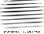 abstract background. monochrome ... | Shutterstock . vector #1242667906