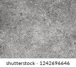 texture of old grunge cracked... | Shutterstock . vector #1242696646