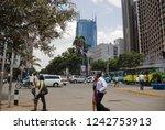 nairobi  kenya   march 1 2012 ...