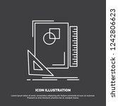 design  layout  page  sketch ...
