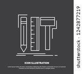 design  designer  digital ...