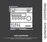 rack  component  module  sound  ...