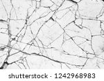 cracked wall texture distressed ...   Shutterstock . vector #1242968983