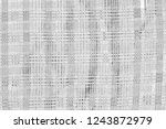 abstract background. monochrome ... | Shutterstock . vector #1243872979