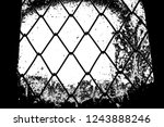 abstract background. monochrome ...   Shutterstock . vector #1243888246