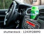 havirov  czech republic  ... | Shutterstock . vector #1243928890