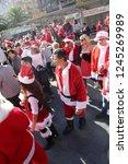 san francisco  california  ...   Shutterstock . vector #1245269989