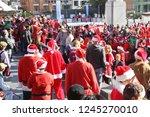 san francisco  california  ...   Shutterstock . vector #1245270010