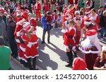 san francisco  california  ...   Shutterstock . vector #1245270016