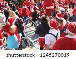 san francisco  california  ...   Shutterstock . vector #1245270019