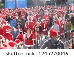 san francisco  california  ...   Shutterstock . vector #1245270046